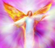 Ανάσταση: Η Αφύπνιση της Ψυχής εντός της Ύλης