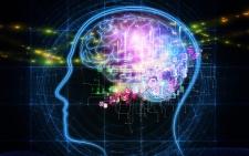 Η σημασία της Σκέψης-Louise L. Hay