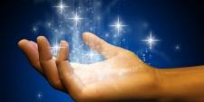 Δημιουργείς σε συνεργασία με το θεϊκό