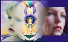 Πώς το πληγωμένο μέσα μας παιδί μολύνει τη ζωή μας..