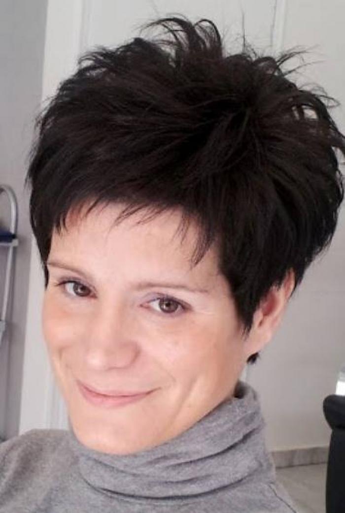Ιωάννα Γεωργακοπούλου