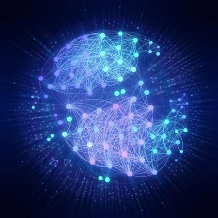 Υπεροργανισμοί: Η Δύναμη των Κοινωνικών Δικτύων Νικόλαος Μαγαλιός B.A., B.Sc.