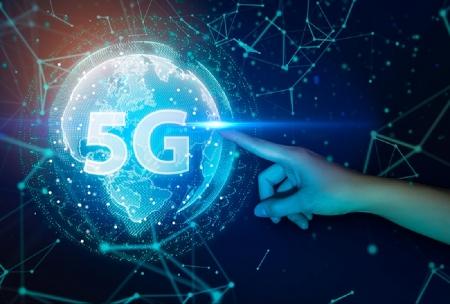 Ξεσηκώνεται η παγκόσμια επιστημονική κοινότητα κατά του 5G