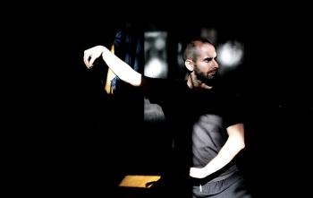 Εισαγωγικό σεμινάριο Kung Fu στο Shantom