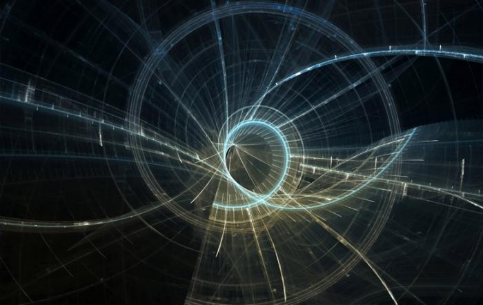 Κβαντική Πραγματικότητα: Το απεριόριστο δυναμικό που υπάρχει μέσα στα πάντα