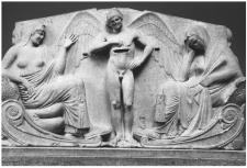 Η μέτρηση του χρόνου και ο Μέγας Ενιαυτός