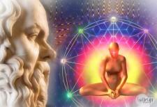 Τα ενεργειακά κέντρα του ανθρώπου είναι γνωστά από την αρχαιότητα!