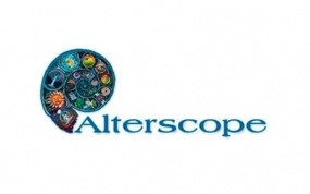 Alterscope