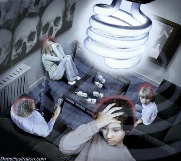 Λάμπες oικονομίας: Το Μεγάλο Λάθος από τον Χρήστο Μουσουλιώτη