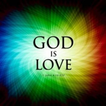 Είμαστε μια επέκταση της Θεϊκής Σκέψης, της Θεϊκής Ουσίας απο την Ιωάννα Γεωργακοπούλου