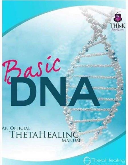 Βασικό Επίπεδο DNA – στο Αιγάλεω στις 17-6-2017 με την Μαρία Καραγιάννη