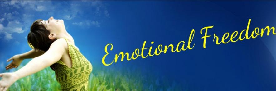 Τα συναισθήματα είναι το καύσιμο της δημιουργικότητας