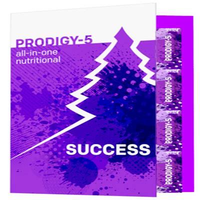 Είναι η ιδανική, καθημερινή, διατροφική συνήθεια που παρέχει βιταμίνες, μέταλλα, αντιοξειδωτικά