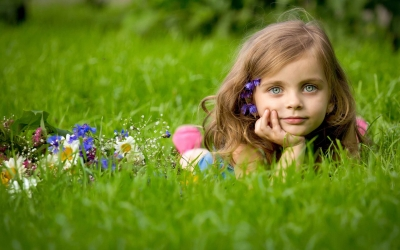Πώς τα παιδιά θα αποκτήσουν το θάρρος της γνώμης τους
