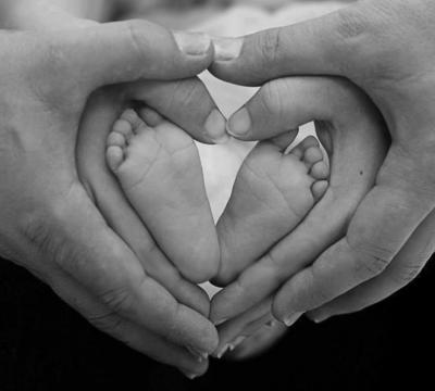 Καρλ Γιούνγκ: το έξω είναι ο πατέρας, το μέσα η μητέρα