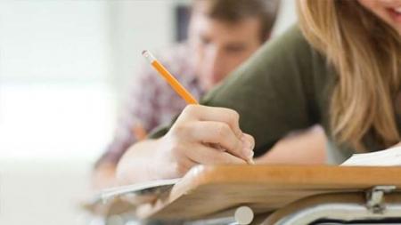 Το άγχος των εξετάσεων και στρατηγικές διαχείρισης από τους εκπαιδευτικούς