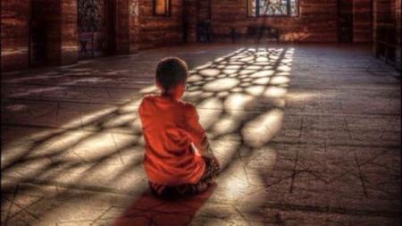 Το εσωτερικό φως της σιωπής | Ολοήμερο σεμινάριο Raja Yoga με τη Λήδα Shantala
