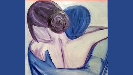 Έρωτας και σεξουαλικότητα - Χοροθεραπεία | Λήδα Shantala