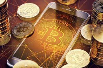 Το μέλλον των Cryptocurrency: Τι να περιμένετε; Lidia Staron