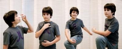Πώς να αντιμετωπίσουμε τις Μαθησιακές δυσκολίες των παιδιών απο την Μαρία Καρακωστάνογλου
