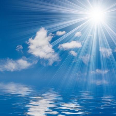 Το Φως γιορτάζει! Ας υμνήσουμε το φως στη ζωή μας σήμερα και κάθε μέρα...
