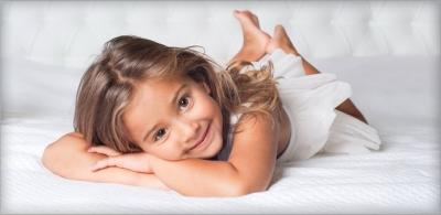 Τι ακριβώς σημαίνει μεγαλώνω παιδιά με αυτοπεποίθηση (Μέρος Ι)