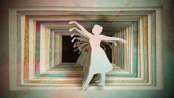 Ψυχικά όρια και εσωτερική ελευθερία - Χοροθεραπεία | Λήδα Shantala
