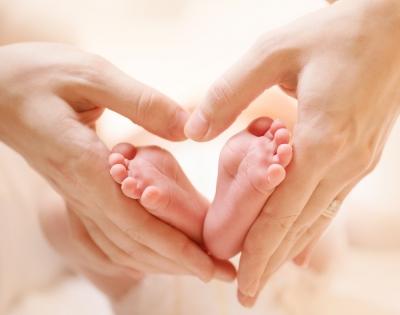 Οι 7 πληγές της έλλειψης μητρικής αγάπης και τρυφερότητας