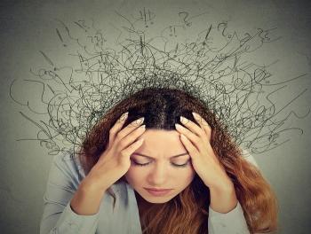 Πως να Τακτοποιήσουμε το Χάος του… Μυαλού μας