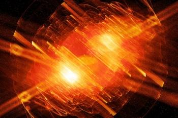 Ερχόμενοι στο Grips με τις επιπτώσεις της Κβαντικής Μηχανικής