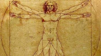 Μάθετε τα άγνωστα μυστικά για το ανθρώπινο σώμα
