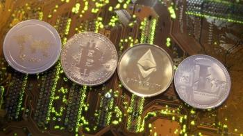 Οι γερμανικές τράπεζες θα διαθέτουν Bitcoin από το 2020