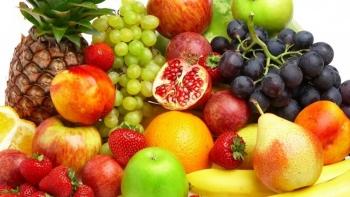 Τροφή ή Δηλητήριο...